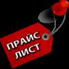 2014-06-11_075638