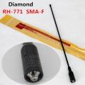 Diamond RH771