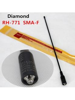Антенна Diamond RH-771