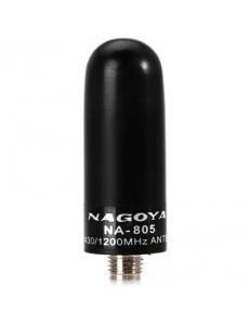 Антенна Nagoya NA-805