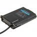 Эмулятор питания автомобильный для Baofeng UV-5R
