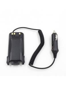 Автомобильный эмулятор батареи Baofeng UV-82