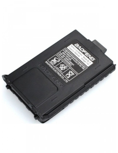 Baofeng UV-5R BAT 1800Mah