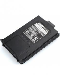 Аккумулятор. Baofeng UV-5R