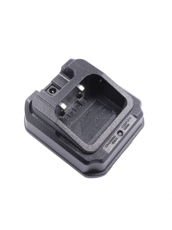 стакан зарядный для радиостанций Baofeng UV-9R Plus BF-A58 R760 GT-3WP BF-9700 RT6