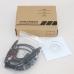 6 в 1 USB кабель для программирования раций