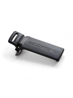 Клипса поясная для моделей Baofeng UV-5*