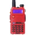 Baofeng UV-5R красный