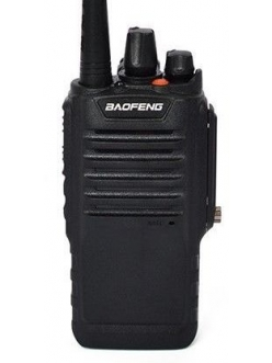 Рация Baofeng 9700