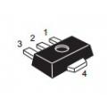 Транзистор выходной RQA0009SXAQ