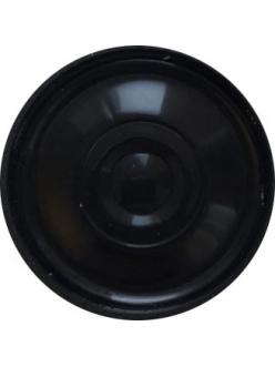 Динамик для радиостанции Baofeng UV-5R