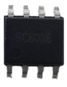 Микросхема SC6038
