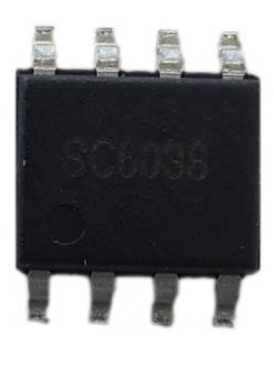 SC6038